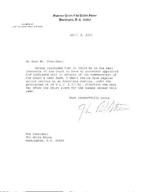 2021 Resignation Letter Samples - Fillable, Printable PDF & Forms | Handypdf