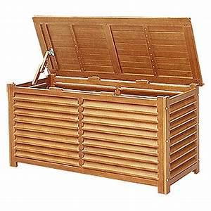 Polster Aufbewahrungsbox Wasserdicht : sunfun diana balkonh ngetisch 60 x 40 cm eukalyptus klappbar bauhaus ~ Frokenaadalensverden.com Haus und Dekorationen