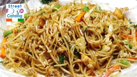 r駭ov cuisine egg noodles egg noodles indian food catalog