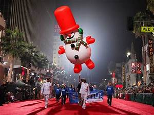 Costume Party Invite 10 Best Things To Do During The Holidays In Los Angeles