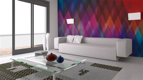design trends removable decor great for renters