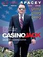 Casino Jack Movie - fileswill