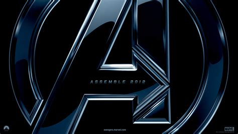 """the Avengers"" Official Wallpapers  Movie Wallpapers"
