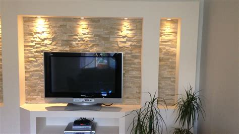 build a custom entertainment center in your home in south