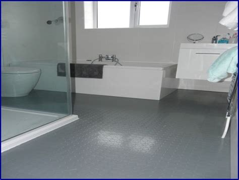 Painting Tile Floors In Bathroom by Amazing Home Dzine Need Advice On Painting Floors Green