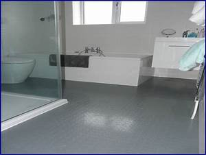 Painting bathroom floor tiles decor ideasdecor ideas for Painting shower tiles bathroom