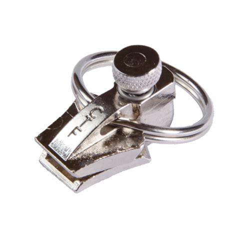 Boat Canvas Zipper Repair Kit by Fixnzip Zipper Repair Kit Large Nickel Ebay