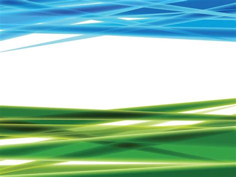green  blue abstract   backgrounds  templates
