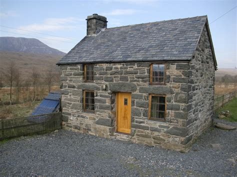 Cottage In Snowdonia by The Snowdon Cottage Cottage In Snowdonia