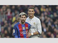 Champions Todos los goles de Messi y Cristiano Ronaldo en