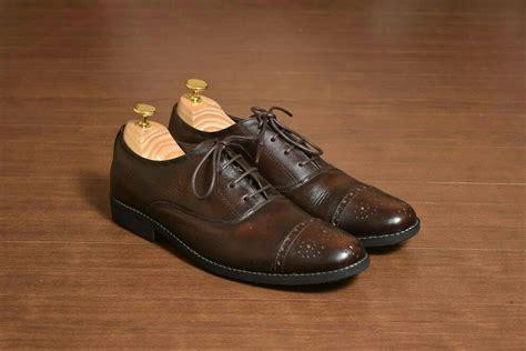 Sepatu-pantofel-pria-azcost-oxford-terbaru Sepatu Running Nike Zoom Anak Harga Vomero 11 Olahraga Wanita Murah Pria + Perbedaan Grade Ori Dan Premium Katalog Buatan Mana