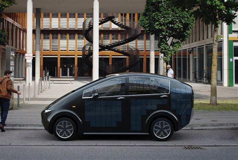sono motors sion elektroauto mit solarzellen auto news