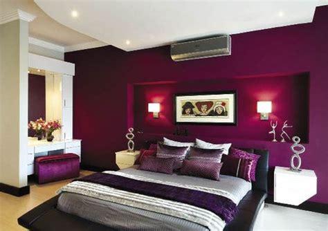 um colors colores pintar cuarto principal 22 decoracion de