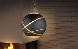 Trio Leuchten : trio leuchten pendelleuchte faro in schwarz matt von hardeck ansehen ~ Watch28wear.com Haus und Dekorationen