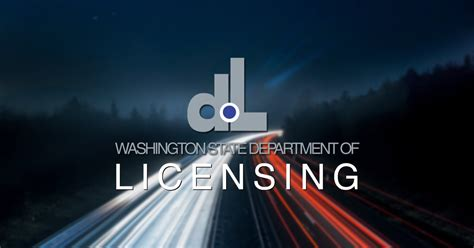 appointment hoquiam dol only office open monday licensing driver kxro