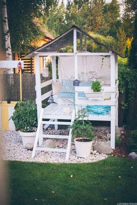 Big Backyard Playhouse by Best 25 Backyard Playhouse Ideas On