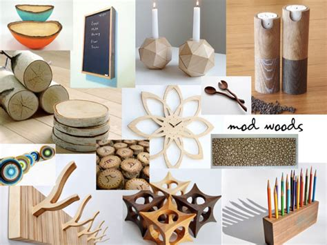 Home Decor Etsy : New Home Decor Trends With Kelly + Olive