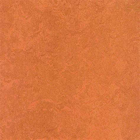 Forbo Marmoleum Fresco, African Desert   3825, 2.5mm