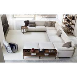 extra deep seated sectional sofa aecagra org