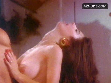 Marilyn Chambers Bedtime Stories Nude Scenes Aznude