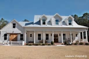 modern interior home beautiful modern farmhouse exterior design 48 homedecort