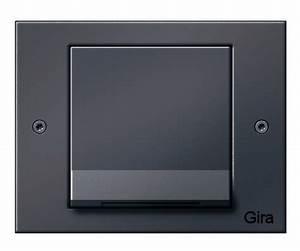 Steckdose Ip44 Unterputz : gira steckdose wandsteckdose klappdeckel tx 44 mit rahmen 1 fach anthrazit ip44 ebay ~ Orissabook.com Haus und Dekorationen
