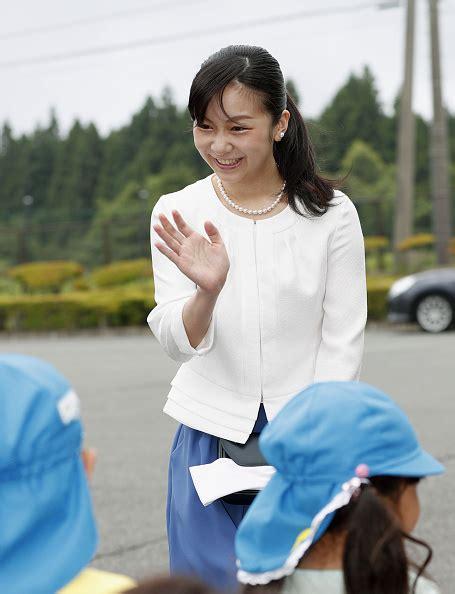 Royal Family Around the World: Princess Kako of Akishino ...