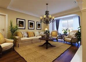 mediterranean home interior design mediterranean living room design interior design