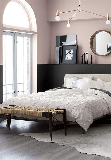 blush black bedroom interiors bedroom furniture