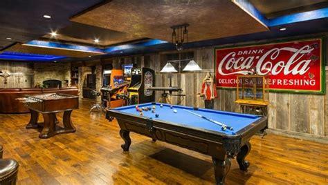 canapé une place et demi décoration d intérieur coca cola prête sa couleur