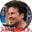 Comic Book Biography: JOHN ROMITA JR. – First Comics News