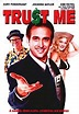 Trust Me DVD Movie