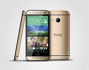 Smartgadget  Htc M8 Review