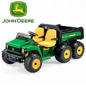 Buy Kids Electric Cars | Childs Battery Powered Ride-on Toys
