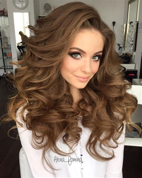 pictures of haircuts 2389 best makeup images on hair makeup 9668