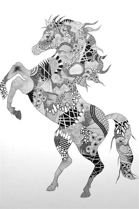 pin  bin   zentangle doodle   zentangle