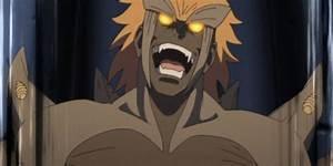 Boruto Anime Brings Back the Naruto Franchise's ...  Naruto