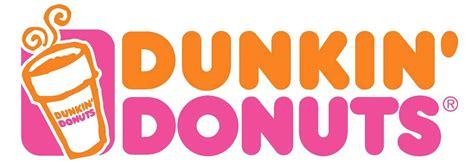 30 Days Without Dunkin? Donuts Iced Coffee   Hey, Hey, LBK!
