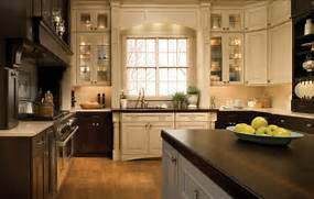 Agreeable Kitchen Cabinets Trends Decoration Ideas Kitchen Design Ideas Home Bunch Interior Design Ideas