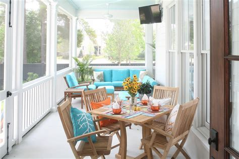 coastal cottage house plans breeze collection flatfish island designs coastal home plans