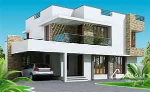 Modern House Ideas Huge Luxury Home Modern House Ideas For