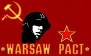 Purposes and functions of the Warsaw Pact - The Cold War Years
