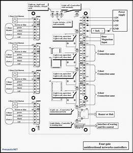 Kenwood Kdc210u Wiring Diagram