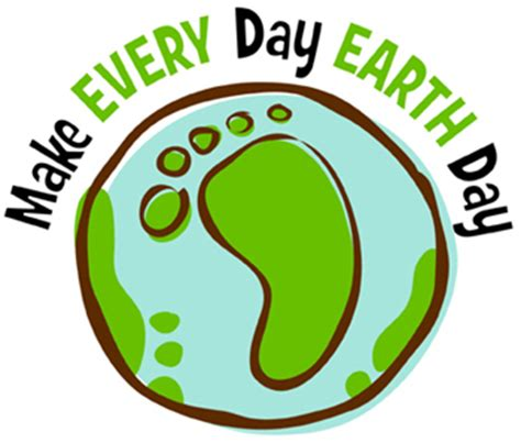 earth clip art pictures clipartix