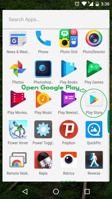 update android apps update all apps android play store update apps