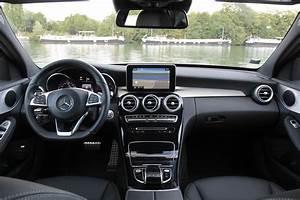 Bmw Ou Mercedes : comparatif mercedes classe a bmw serie 1 paradesi new trailer download ~ Medecine-chirurgie-esthetiques.com Avis de Voitures