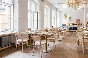 Oh Panama Berlin : berlin panama restaurant bar neuer hotspot thewhynot ~ Orissabook.com Haus und Dekorationen