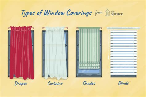 what is the difference between drapes and curtains picturesque curtain types surprising of curtains home