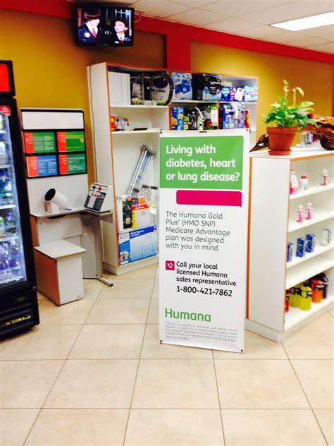 humana argus pharmacy help desk 100 humana pharmacy help desk 41 best work healthy