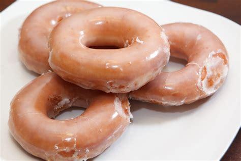 cuisine r馗up doughnuts donuts rezepte suchen
